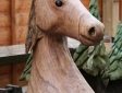horsehead-thrapwalk12-11-11-001